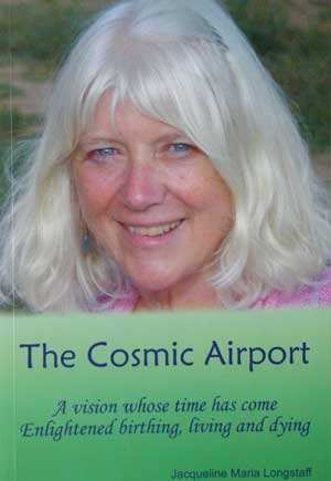 The Cosmic Airport